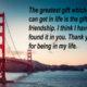 Best-friends-quotes