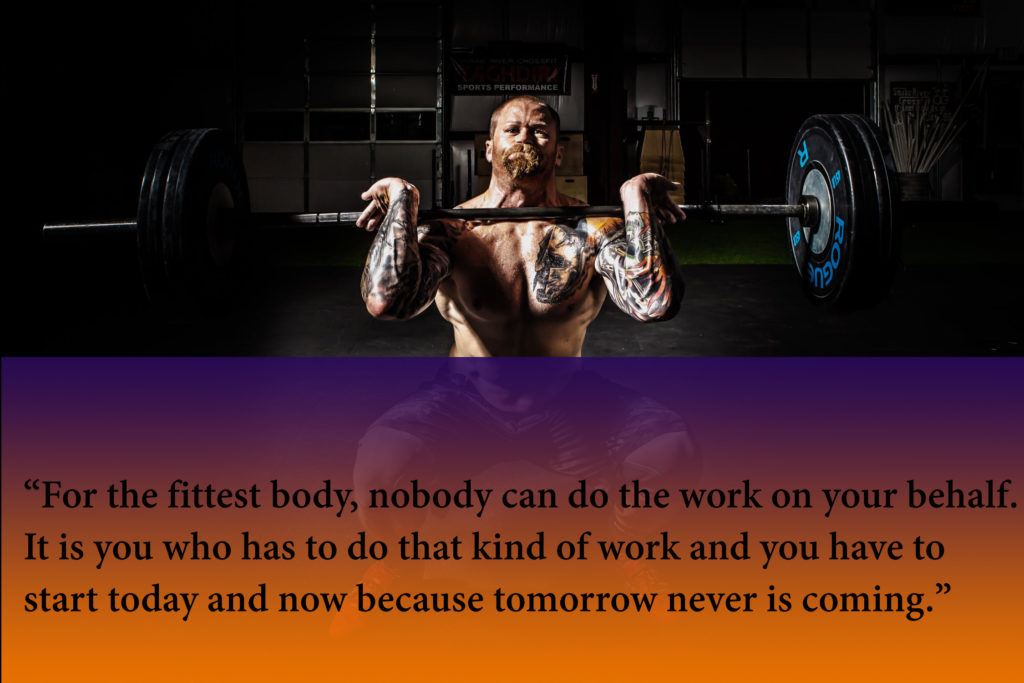 inspirationa-gym-quotes