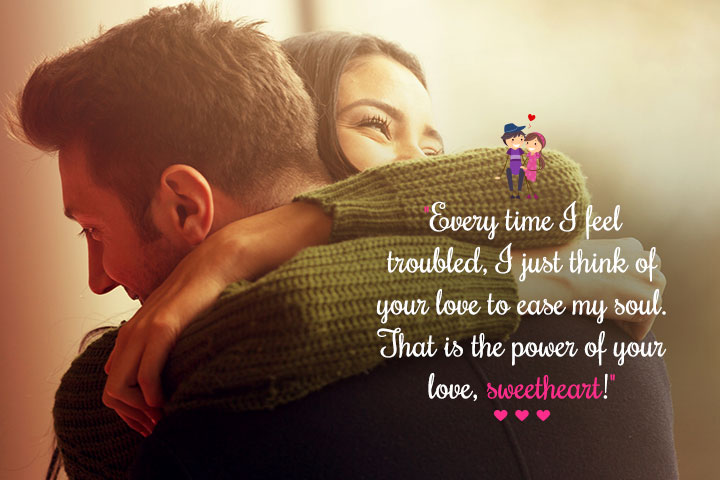 romantic-love-quotes